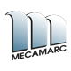mecamarc machines productions